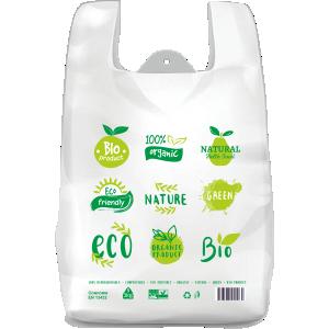 3kg eco friendly 300x300pxl site.eu new site