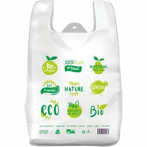 5kg ecofriendly 300x300pxl biobags.eu