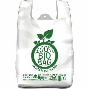biobags 8kg 300x300pxl biobags.eu