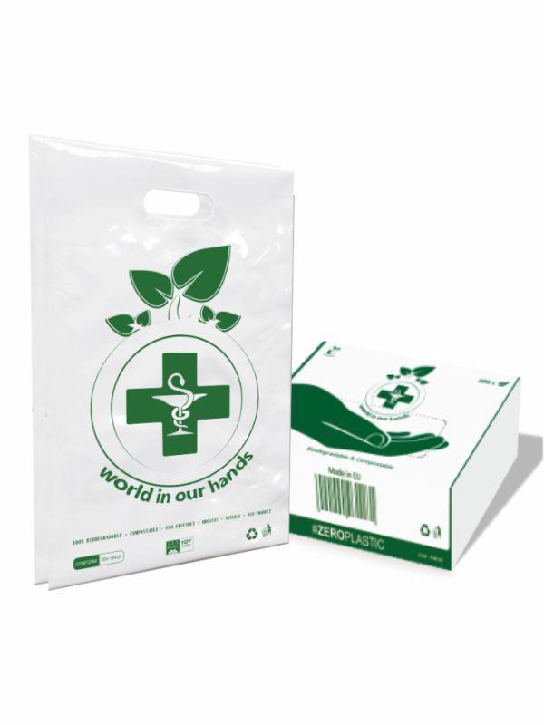 pharamacy bag 100pxl biobags.eu