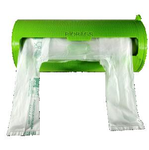 dispenser biobags 300pxl