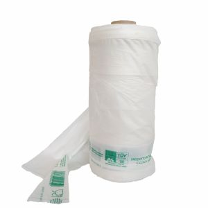 bags on roll whandles 300pxl